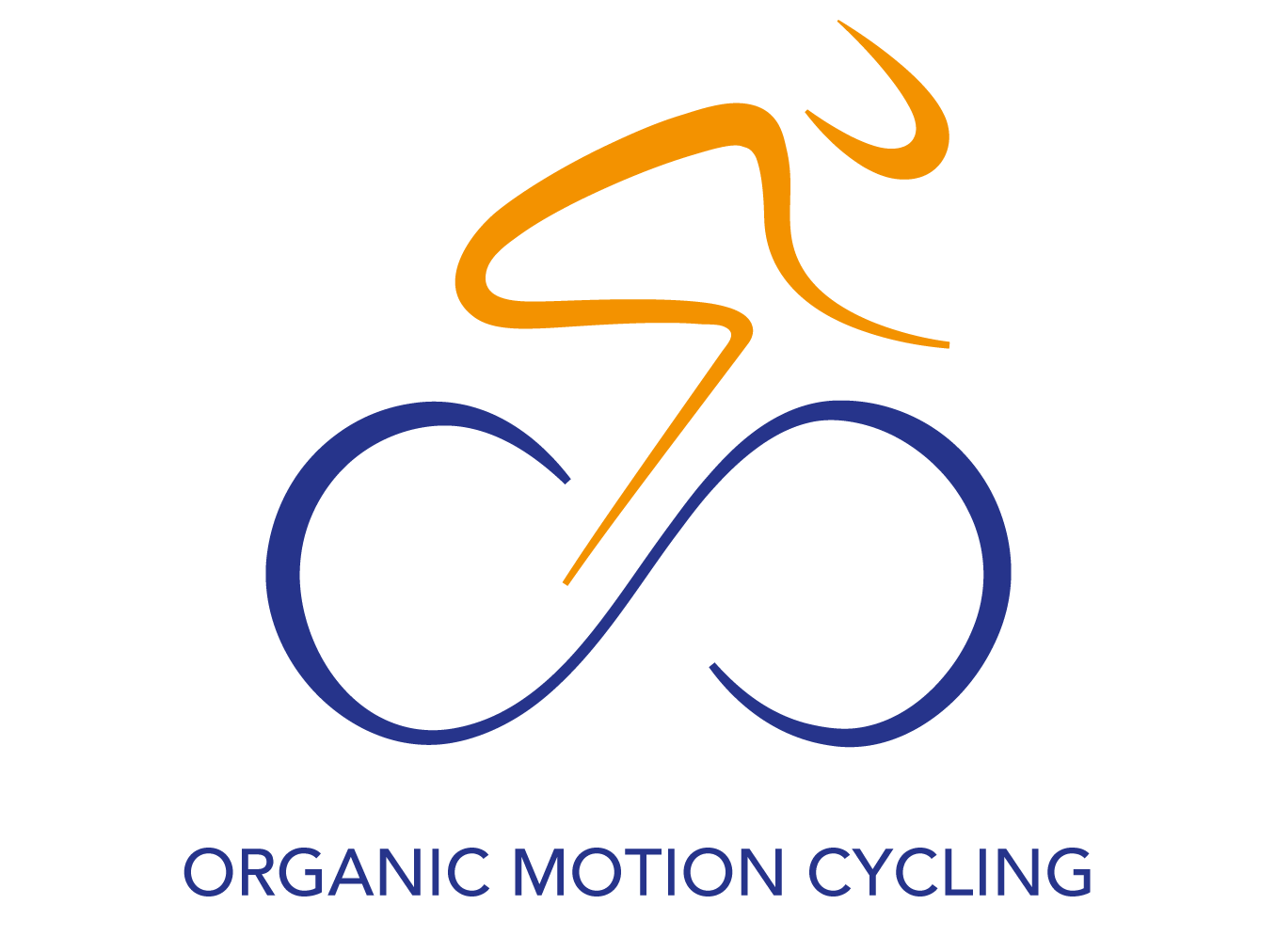 Organic Motion Cycling